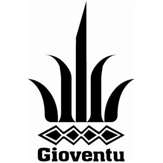 GiOvEnTu