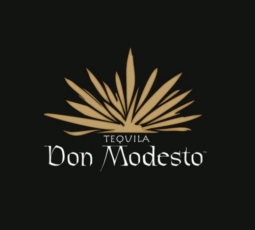 Don Modesto