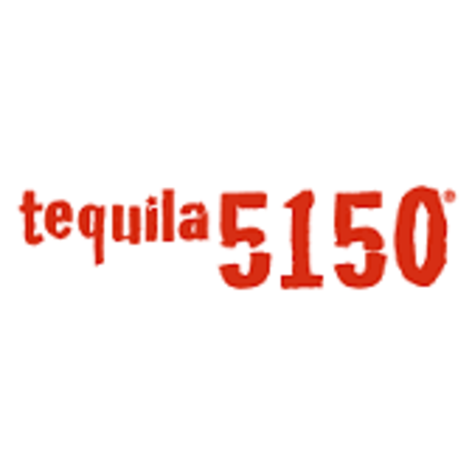 Tequila 5150
