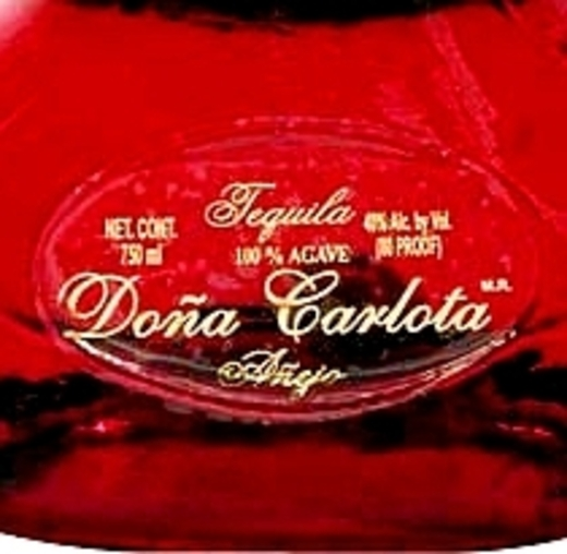 Doña Carlota