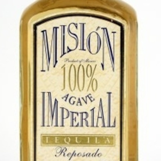 Misión Imperial
