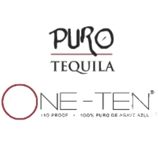 Puro One-Ten