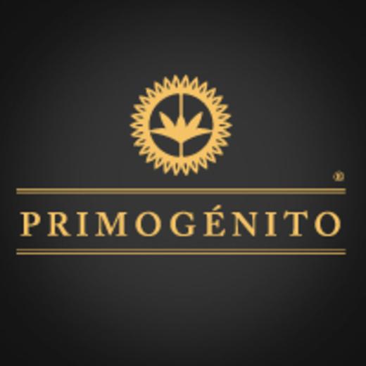 Primogénito