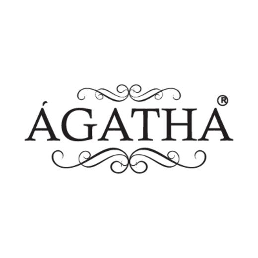 Agatha Tequila