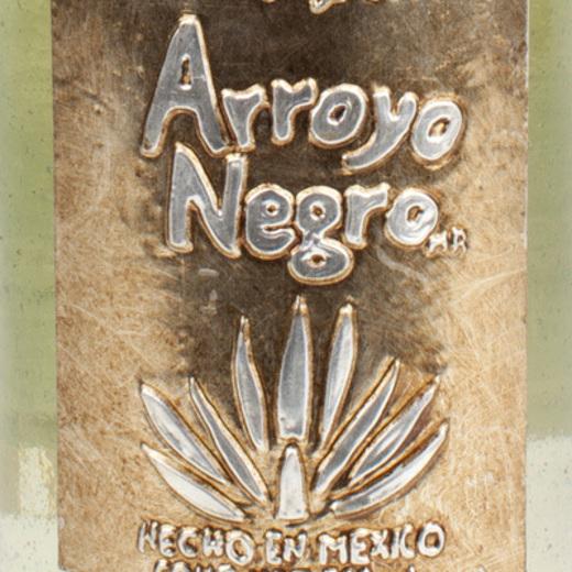 Arroyo Negro