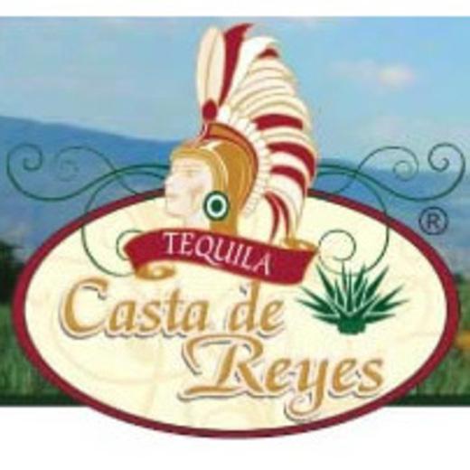 Casta de Reyes
