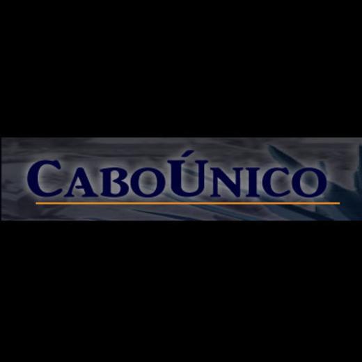 Cabo Unico