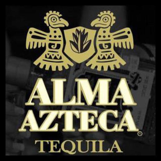 Alma Azteca