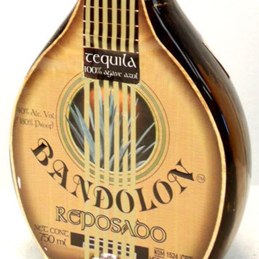 Bandolon