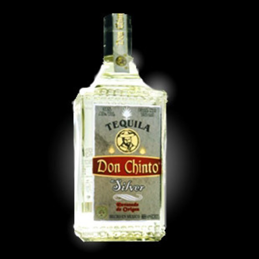 Don Chinto