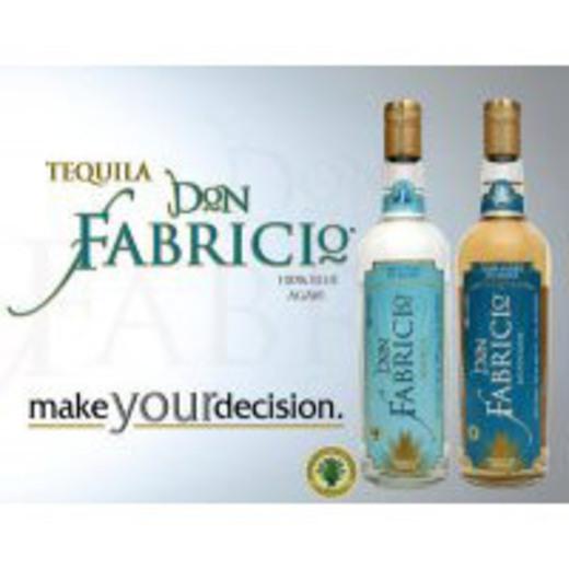 Don Fabricio