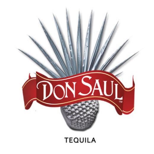 Don Saul