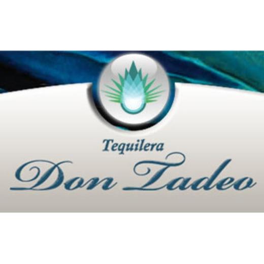 Don Tadeo