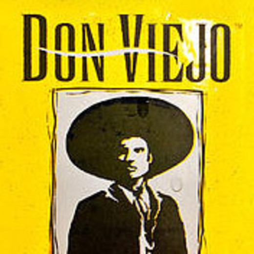 Don Viejo