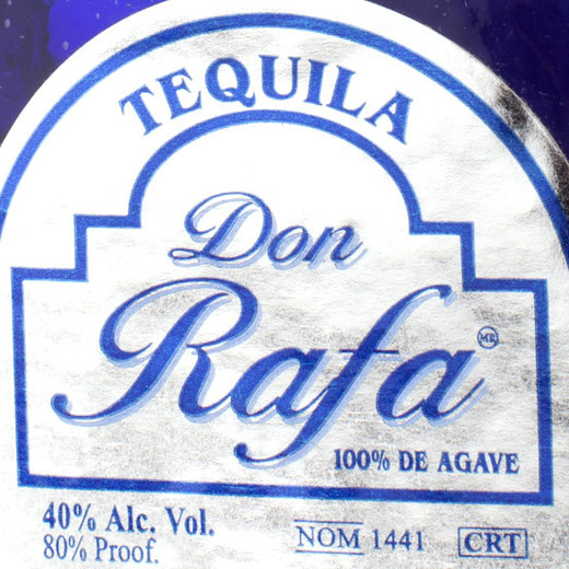 Don Rafa
