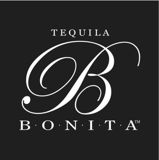 Bonita Tequila
