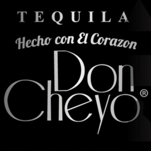 Don Cheyo