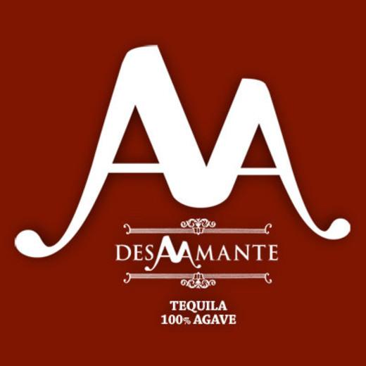 Tequila Desaamante