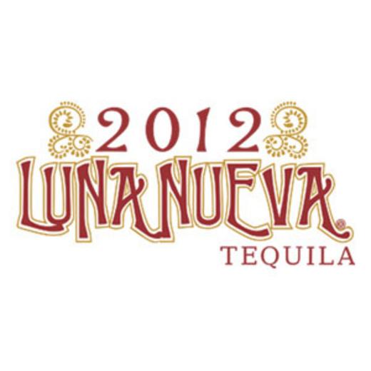 2012 Luna Nueva