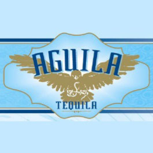 Aguila Tequila