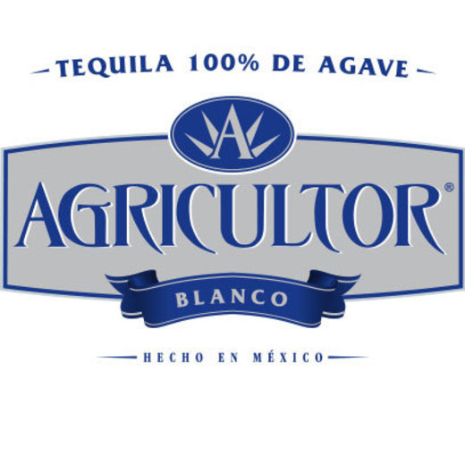 Tequila Agricultor