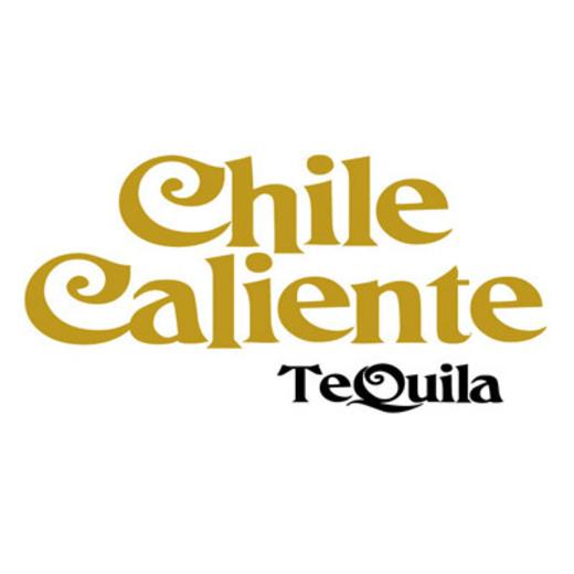 Chile Caliente