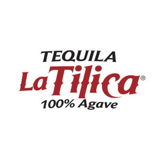 La Tilica
