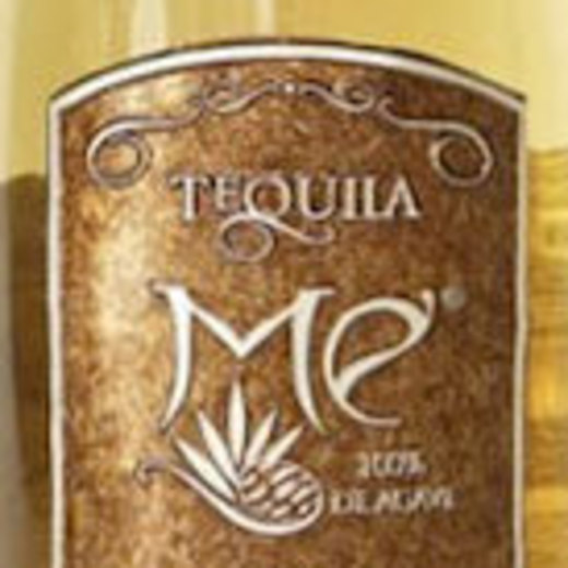 Tequila Me Premium
