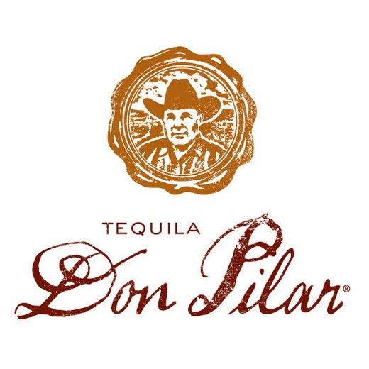 Don Pilar