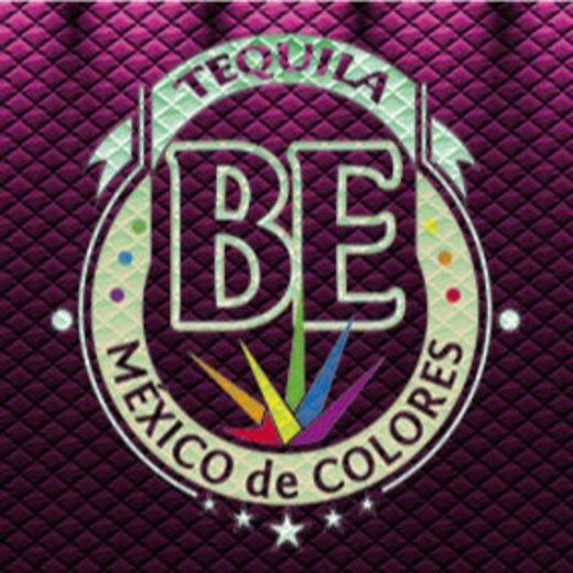 Be México de Colores