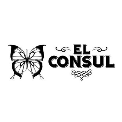 El Consul