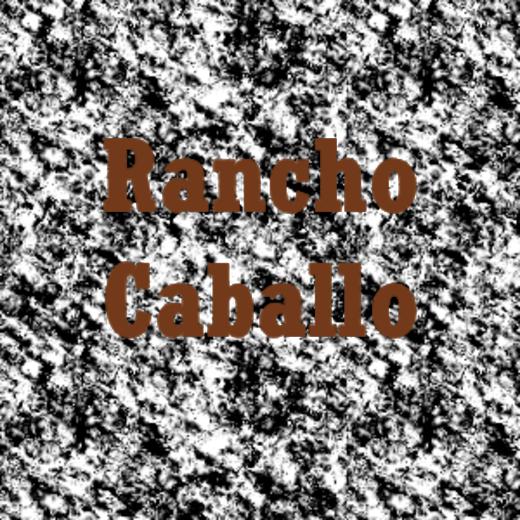 Rancho Caballo
