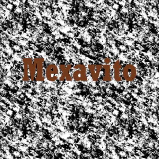 Mexavito