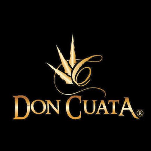 Don Cuata