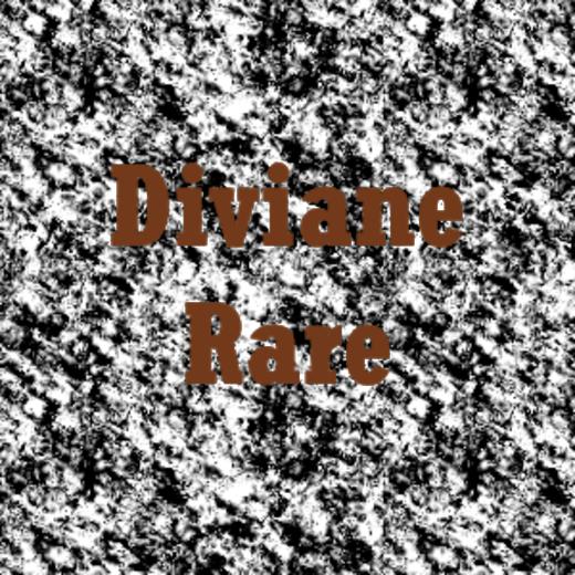 Diviane Rare