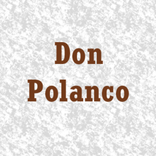 Don Polanco