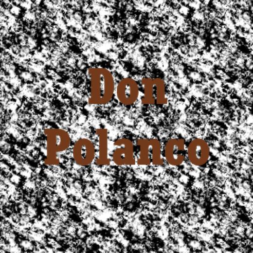 Don Polanco