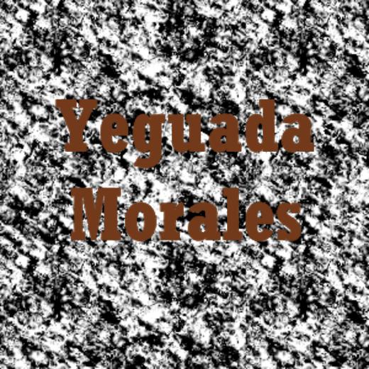 Yeguada Morales