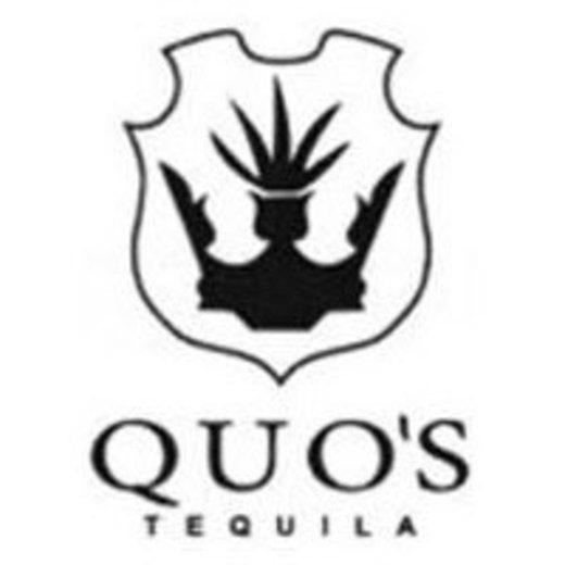Quo's