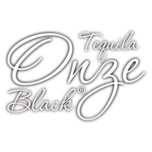 Onze Black