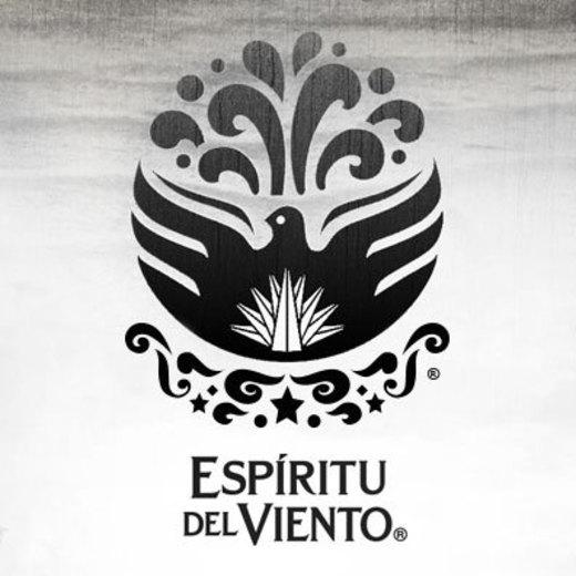 Espiritu Del Viento