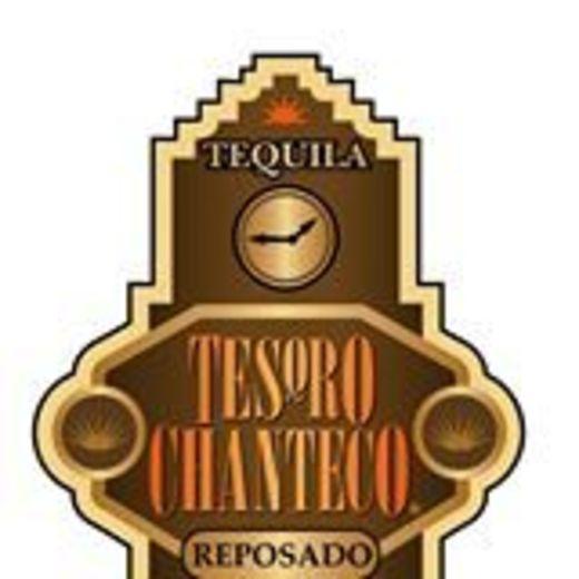 Tesoro Chanteco