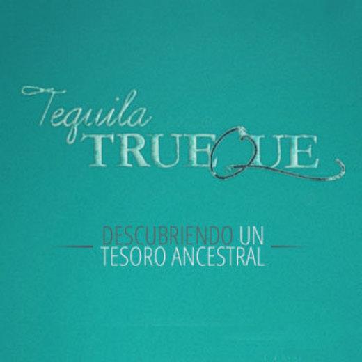 El TrueQue