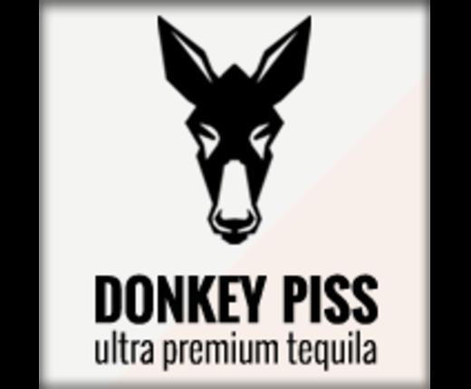 Donkey Piss