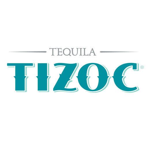 Tizoc