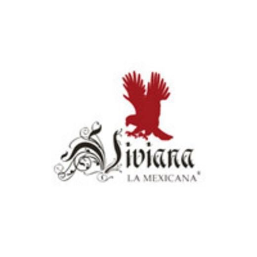 Viviana La Mexicana