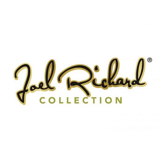 Joel Richard