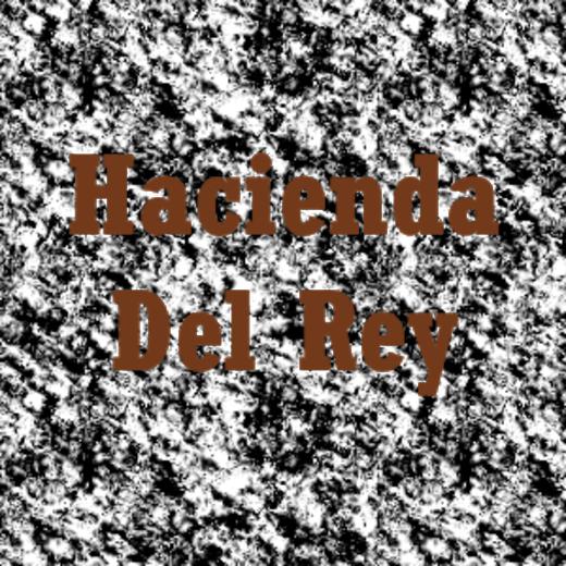 Hacienda del Rey