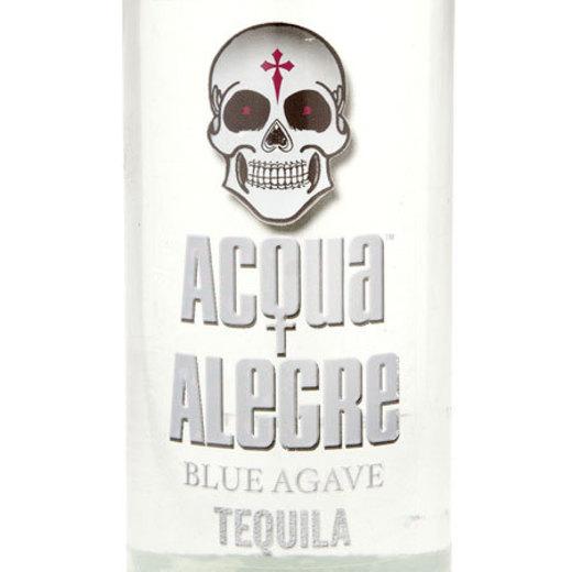 Acqua Alegre