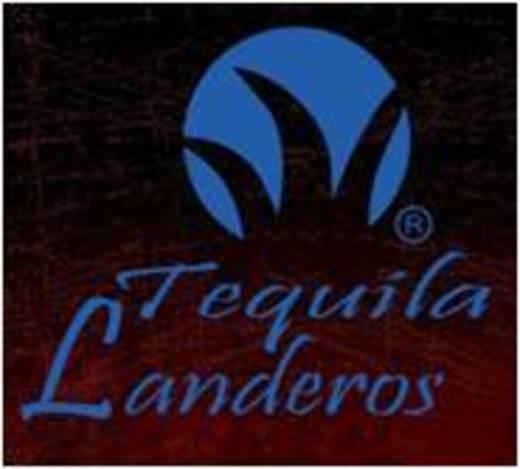 Tequila Landeros
